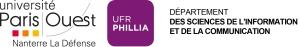 Logo-Nanterre-endossement-PHILLIA